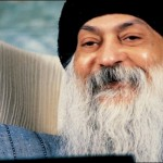 Osho (Bhagwan Shree Rajneesh) – aktive Meditationen